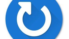 Gewohnheits-Tracker App