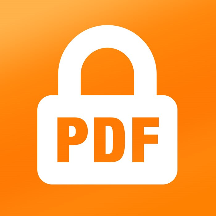 PDF/A-Standard