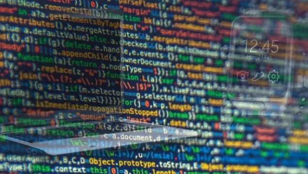 Manifest IT-Sicherheit Banner