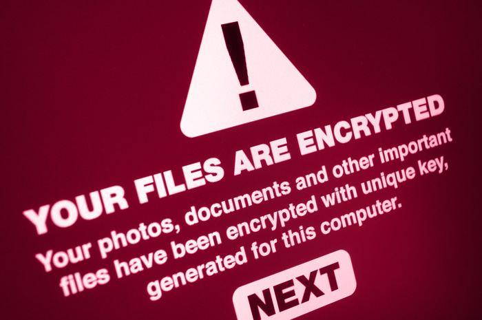 IT-Sicherheit im Mittelstand