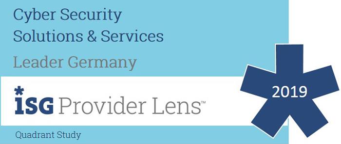 ISG Provider Lens