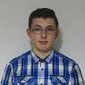 Denis Petkau