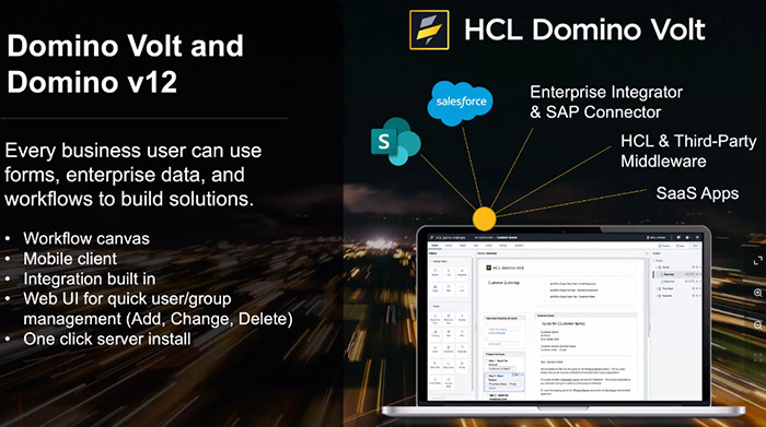 HCL Digital Week
